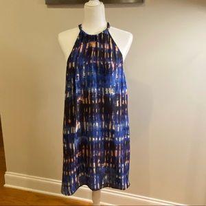 Pretty BB Dakota Halter Dress